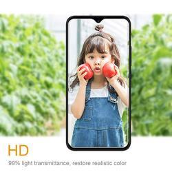 На Алиэкспресс купить стекло для смартфона tempered glass for blackview bv9100 9h protective film clear lcd screen protector for blackview bv5900