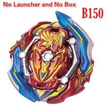 Новые топовые пусковые устройства Beyblade Burst B150 145 144 игрушки Арена Bey Blade Achilles Bayblade Bable Fafnir Phoenix Blayblade