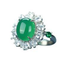 Женское Обручальное Кольцо letsfun обручальное кольцо с натуральными