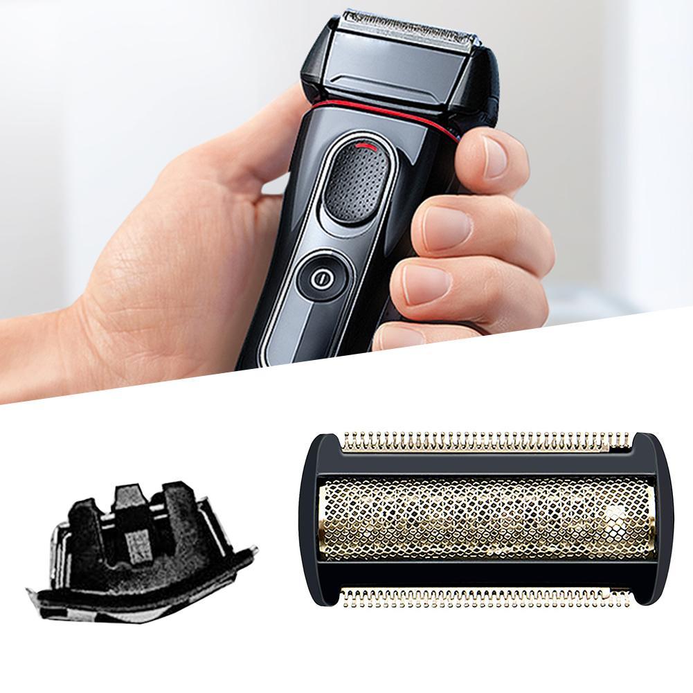 Hair Clipper Replacement Trimmer Shaver Foil For Philips Norelco XA2029 XA525 TT2021, TT2021 TT2022 BG2024 BG2025 BG2026 BG2028