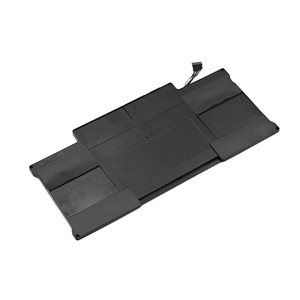 """Image 2 - ApexWay Laptop battery For MacBook Air 13"""" Model A1369 Mid 2011, A1466 A1405 Battery 020 7379 A MC965 MC966 MD231 MD232 20"""