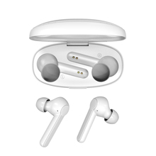 New XY-7 TWS Sport Wireless Headphones Bluetooth 5.0 Earphone Mini Touch Earbuds Stereo music Headset 2015 new wireless bluetooth sunglasses sport stereo headphones earphone call music handsfree headset glasses