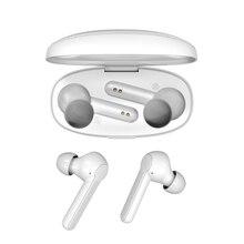 New XY-7 TWS Sport Wireless Headphones Bluetooth 5.0 Earphon