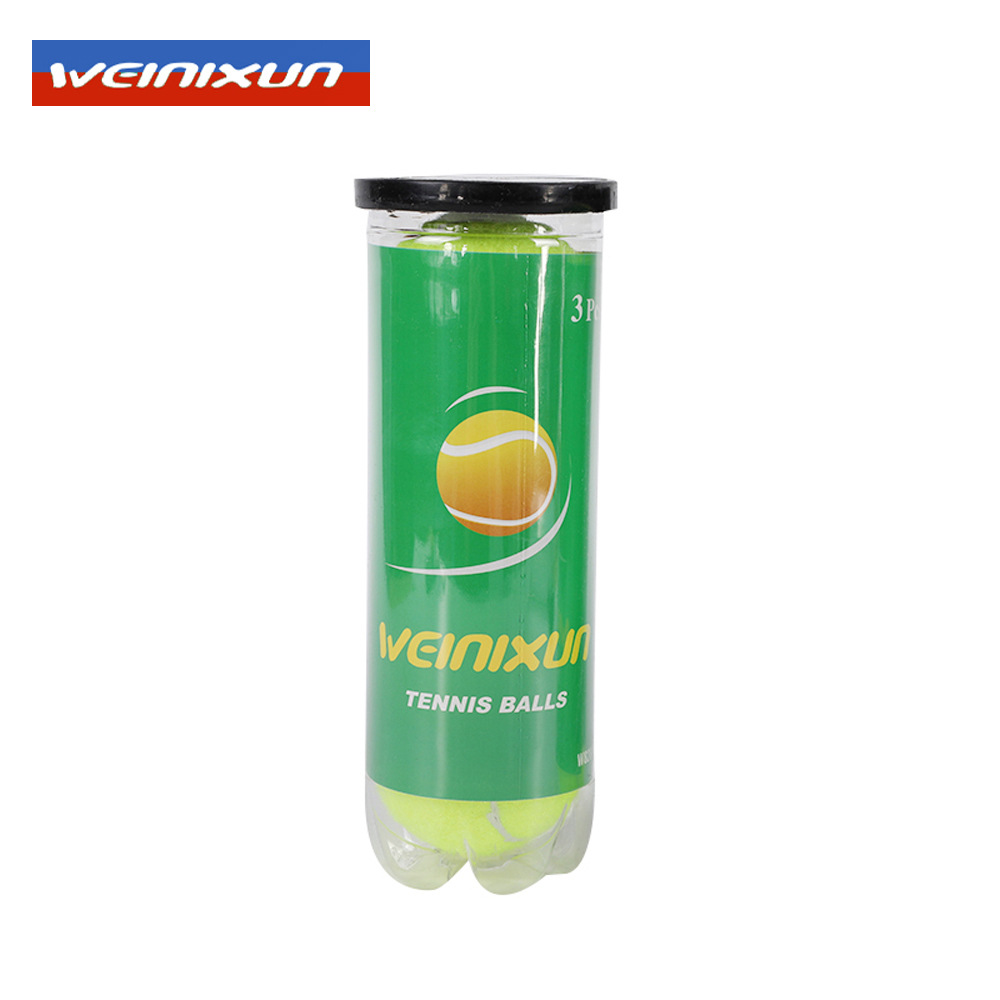 Venison Tennis Barrel Training Ball Manufacturers Direct Selling Ultra-stretch Durable A Generation Of Fat AliExpress Amazon