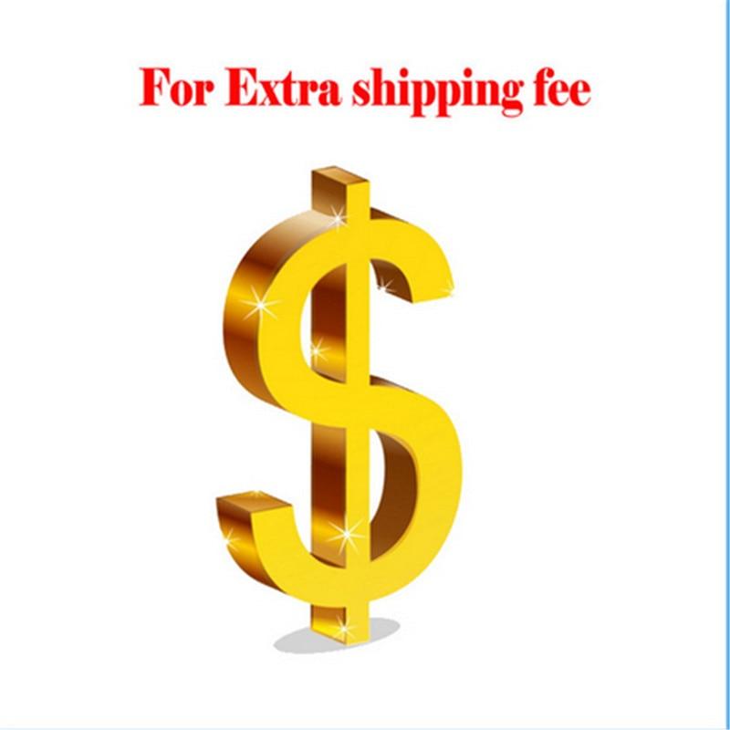 fee(2)
