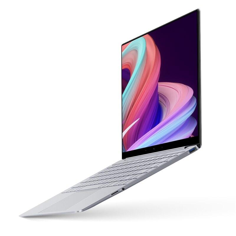 Ноутбук BMAX X14, 14,1 дюйма, Intel Celeron N4100, 8 Гб LPDDR4 ОЗУ, 256 ГБ SSD ПЗУ, четыре ядра, 1920x1080 IPS, Win10, Wi-Fi