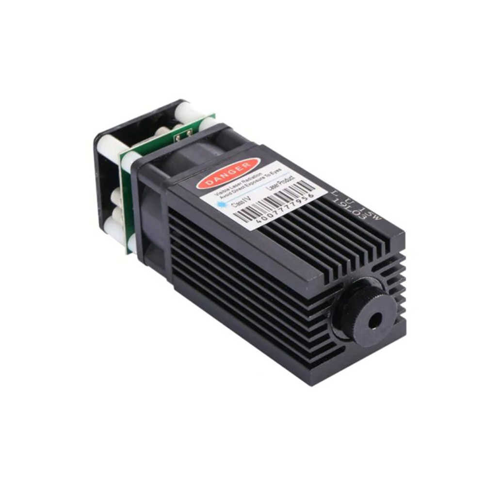 ORTUR Original 32-bit Motherboard with STM32 MCU for Ortur Laser Master//Laser Master 2 3D Printer Parts Replacement Mainboard OML