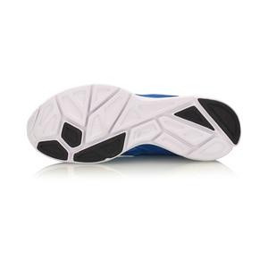 Image 3 - (كسر رمز) لى نينغ الرجال عداء خفيف احذية الجري وسادة تنفس LiNning لى نينغ أحذية رياضية أحذية رياضية ARBM021 XYP493