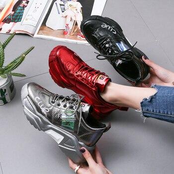 Купон Сумки и обувь в Shop910360355 Store со скидкой от alideals