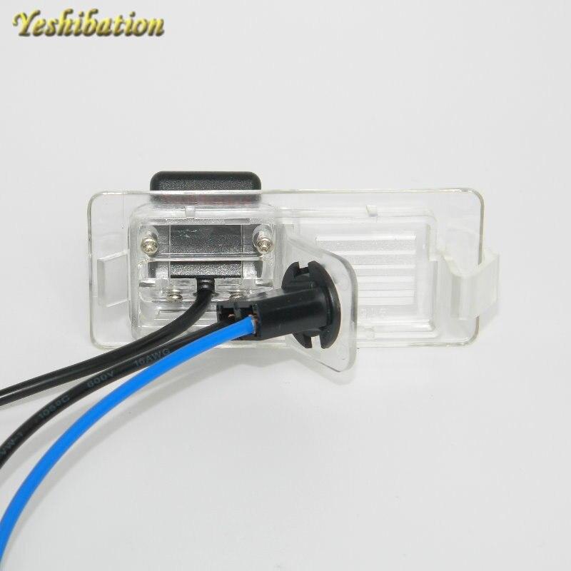 cheapest Hud Display Car HUD Head-up Display GPS Speedometer Overspeed Voltage GPS OBD 2 Computer Car Projector Windshield Headup Display