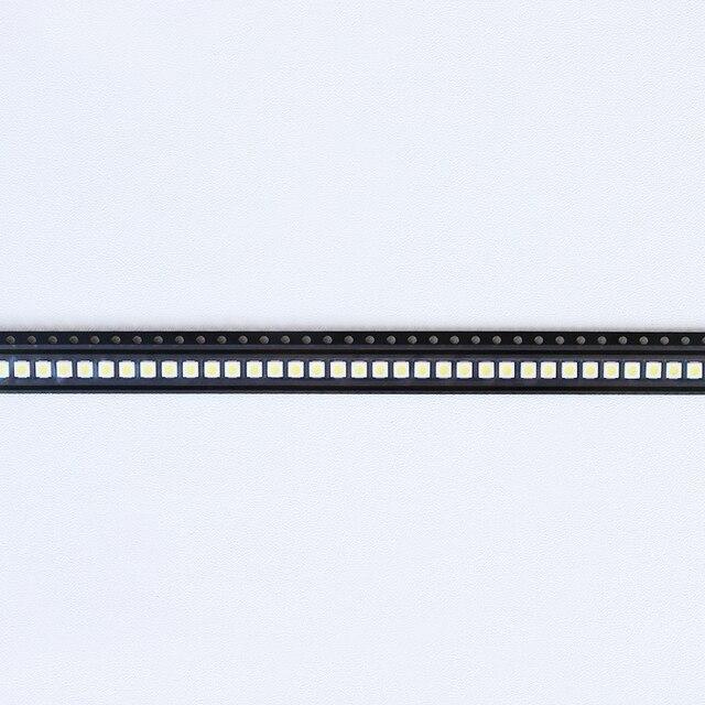 For LG led tv backlight 8520 2835 2828 3030 3535 4014 5630 7020 7030 3V 6V 9V Repair led for lcd tv repair Assorted Cool white