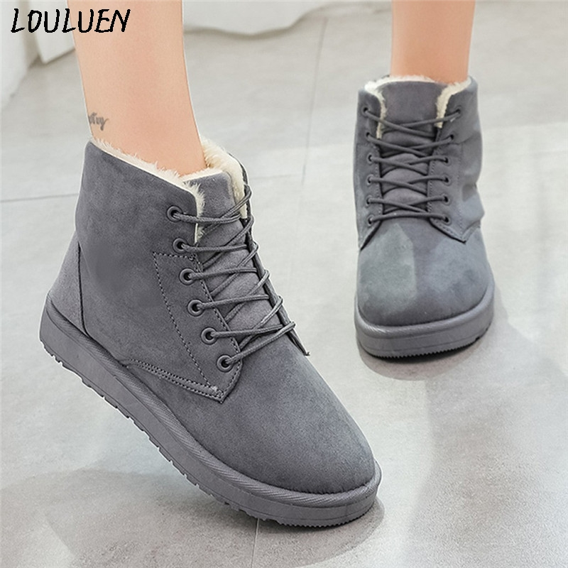 Señoras Talón Mediados Tribunal Zapatos De Mujer Zapatos De Tacón Bloque Inteligente Zapato Talla Talla 3 4 5 6 7 8