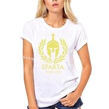 Shirt man sparta Fight Gym I sayings I Fun I Funny up to 5xl