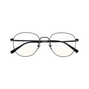 Image 5 - Xiaomi Mijia نظارات مضادة للضوء الأزرق والتيتانيوم ، عدسات 80% من النايلون والتيتانيوم المعابد ، 15.5 جرام