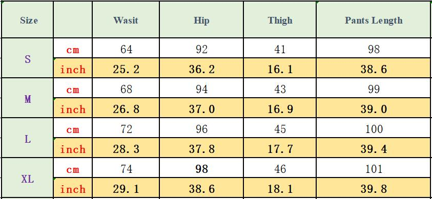 Fashion Women Jeans Pants Leisure Loose Streetwear Vintage Blue High Waist Harajuku Hole Straight Pants Ripped Denim Clothing