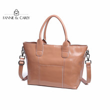 Hot Sale Vintage Women Shoulder Leather Bag Female Casual Handbag Large Capacity Luxury Designer High Quality Ladies Totes Bags classic women s leather luxury bag designer handbag vintage totes ladies shoulder hand bags for women 2020 large capacity purse