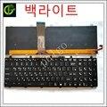 Корейский клавиатура с подсветкой для MSI MS-16GA MS-16GB MS-16GC MS-16GD MS-16GE MS-16GF MS-16GH S1N-3ERU291 S1N-3EUS204 S1N-3ERU2K1 КР