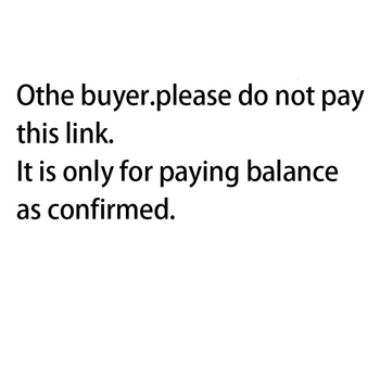 pay as confirmed, other buyer do not pay cheeky pay бикини