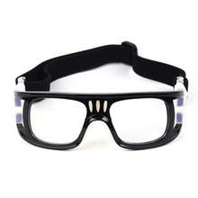Practical Outdoor Basketball Cycling Goggles High Quality Impact-resistant Adjustable Protective Sports Glasses Gear