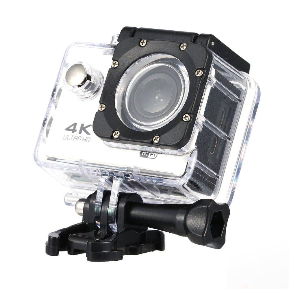 XD4307501-C-22812-1