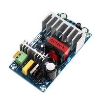 https://ae01.alicdn.com/kf/H9d3d305d59e94b458b16c1615cb8e5a2y/อ-นพ-ต-AC-85-265V-6A-8A-DC-12V-100W-Switching-Power-Supply-BOARD-AC.jpg
