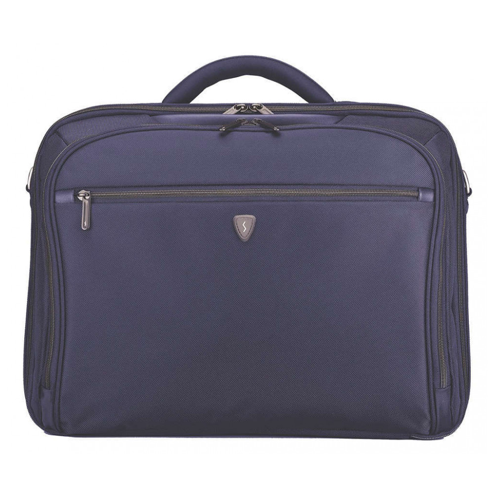 Computer & Office Laptop Parts Accessories Bags Cases Sumdex 787290