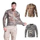 CP Python Camouflage...