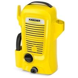 Máquina de alta presión Karcher K 2 edición Universal