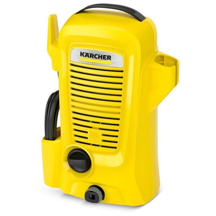 Machine high pressure Karcher K 2 Universal Edition