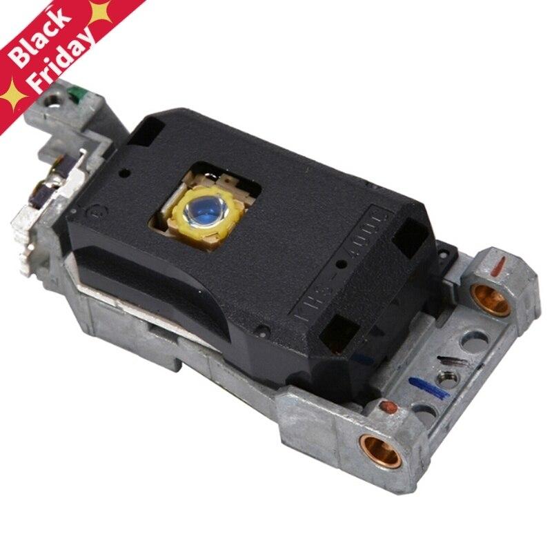 Original New KHS-400C For PS2 DVD Optical Laser Pickup KHS400C KHS 400C