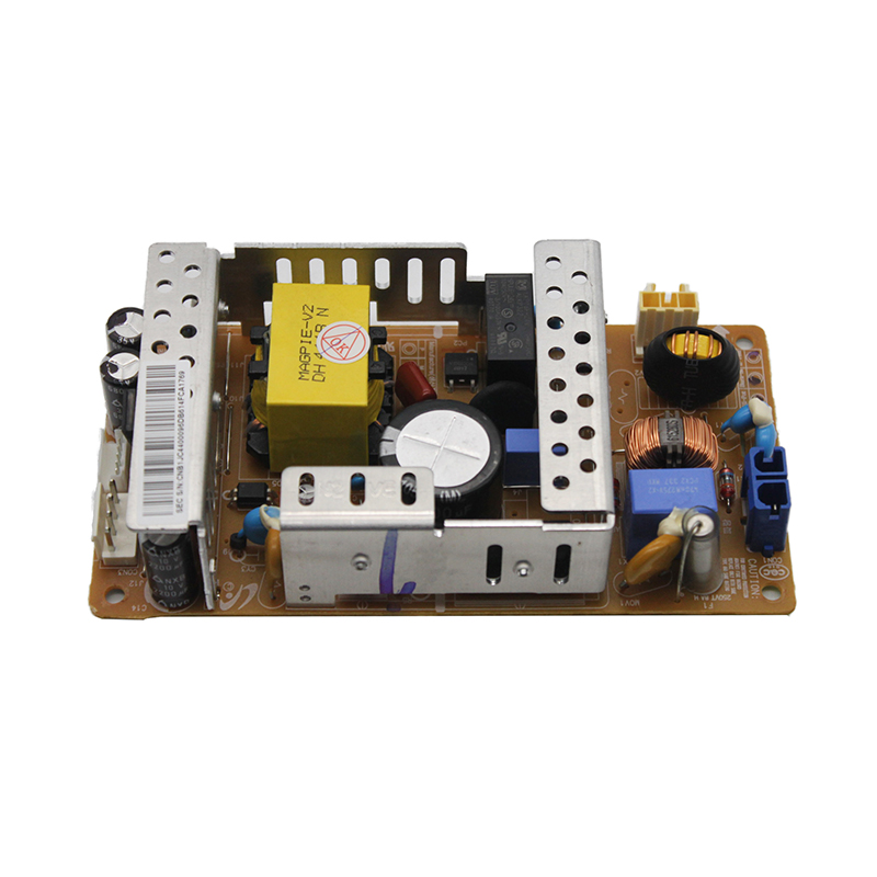 JC44-00095D JC44-00096D Power Board for Samsung <font><b>ML</b></font> <font><b>3310</b></font> 3312 3700 3750 4833 4835 4020 4070 4075 3820 Low Voltage Power Supply image