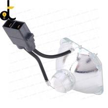 A+ Качество и 95% яркость лампы проектора для ELPLP42 для EMP-83 PowerLite 83/EMP-822 PowerLite 822 и т. Д