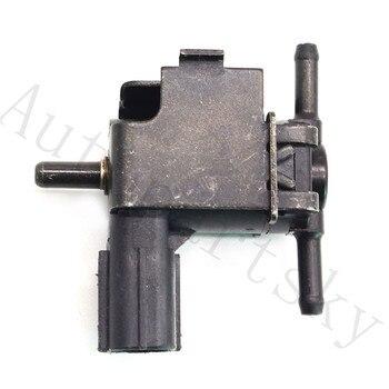 Válvula De Vacío Solenoide Para 2007-2012 Honda CRV MK3 2,2-CDTI-DTEC Diesel 101362- 4890, 1013624890