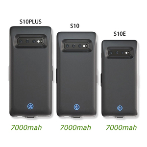7000mah Battery Charger Case f