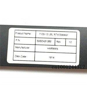 Image 3 - New Original Built in Left &Right Speaker for Lenovo 710S 13 710S Air 13 JBL RT4 5SB0K81000
