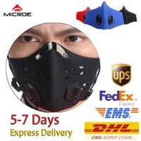 Máscara facial de inverno acessórios da bicicleta esporte treinamento máscara de esqui capa cachecol bicicleta ciclismo bandana|Máscara facial p/ ciclismo| |  -