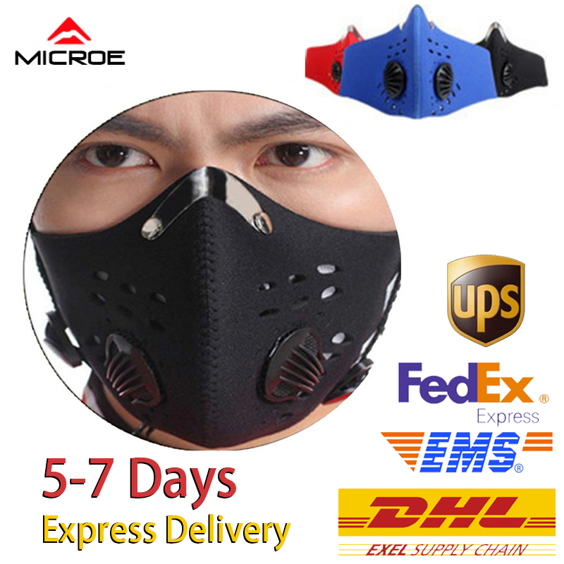 Winter Face Mask Bike Accessories Sport Training Ski Mask Cover Scarf  Bicycle Cycling Bandana|Cycling Face Mask|   - AliExpress