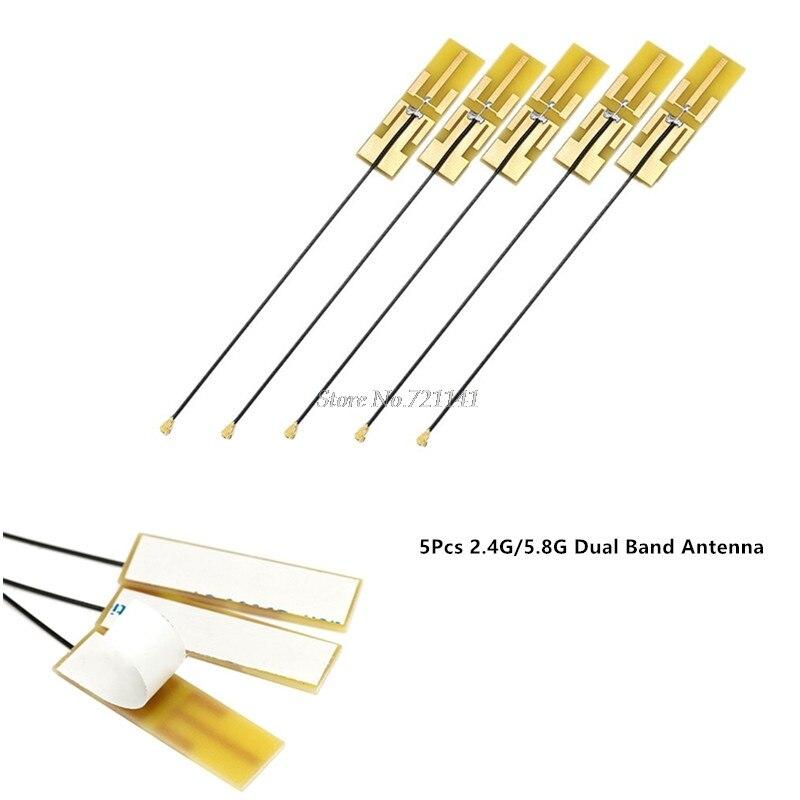 30 un 5W vatios 0.22 Ohm 5/% resistor de alimentación de cemento Cerámica Radial