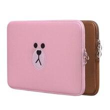 Cute Laptop Case 11 13 15.6 Inch For Macbook Air Pro 11 13 1