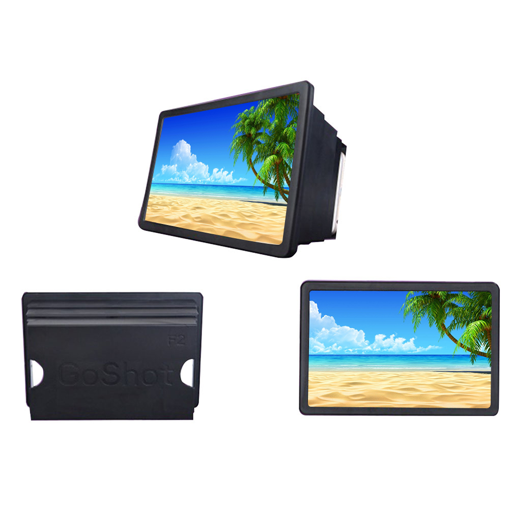 Mobile-Phone-Video-Screen-Magnifier-Amplifier-Eyes-Protection-Display-Enlarged-Expander-Stand-Holder-3D-Screen-for (1)