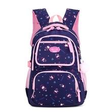 К 2020 году новые ранцы водонепроницаемый школа рюкзаки для подростков девочки дети рюкзак дети сумки mochila