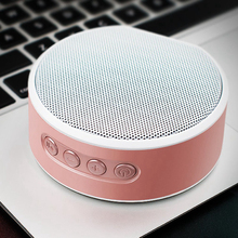 Portable Bluetooth Speaker Portable Wireless Loudspeaker Stereo Music Surround Waterproof Outdoor Speaker for Tf Card Fm Radio цена в Москве и Питере