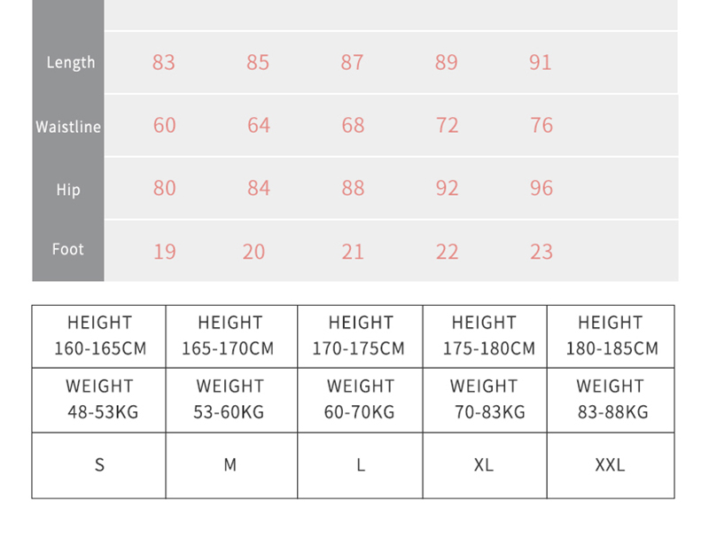 H9d4896fc234e4ca9ae8526b5b08afa07F - Yoga Set Quick Dry 2 Piece Female Short-sleeved long Pants Outdoor Sportswear Fitness suit Plus Size Sport outfit for woman