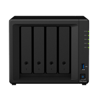 https://ae01.alicdn.com/kf/H9d4a20492e184ca0ba000421d580aa3d7/NAS-Synology-Disk-Station-DS418play-4-bay-diskless-nas-nfs-network-storage-cloud.png