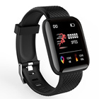 Heart Rate Monitor w...