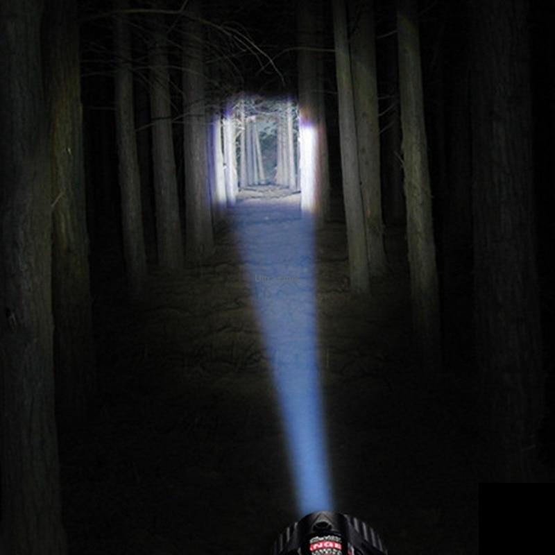 Tactical Hunting Cs LED Flashlight + Laser Sight for 20mm Rail Glock Beretta Airsoft Paintball Army Combat Pistol Gun Lights-5