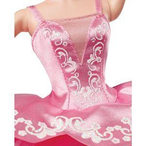 Image 2 - Original Barbie Dolls 25th Collectors Beautiful Princess for Baby Girls Toys for Children Kids Present Brinquedos Bonecas