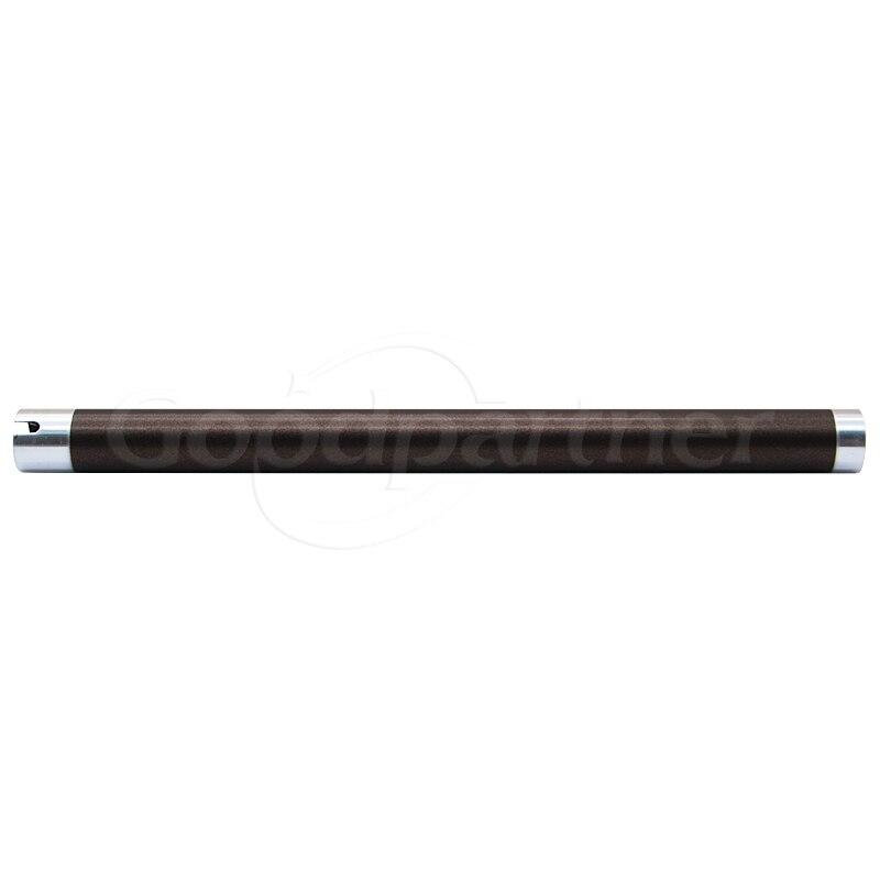 10pc x 2by20010 fusor superior rolo de 01