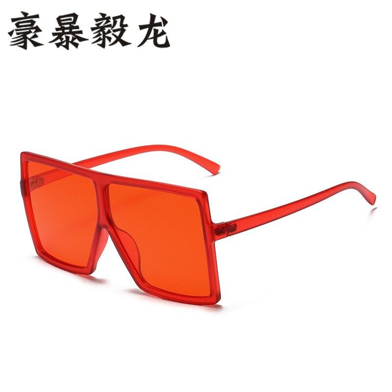 Купить велосипедные солнцезащитные очки квадратные велосипедные линзы