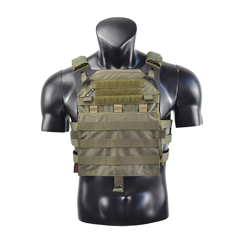 Crye-Plate-Carrier-VT04-03